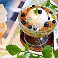 20141211_優格冰淇淋