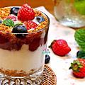 20150210_莓果奶酥優格