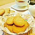 20140213_伯爵茶餅乾