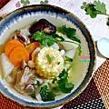 20150322_玉米鮮蔬排骨湯