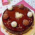 20150508_重巧克力乳酪蛋糕