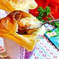 20151201_馬克杯酥皮玉米海鮮粥