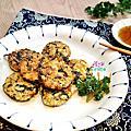 20160510_海苔豆腐煎餅