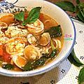 20180316_番茄海鮮湯麵