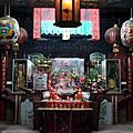 中國泉漳祖廟集