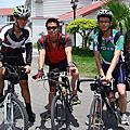 自行車環島