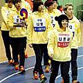 TEEN TOP:-*