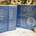 NEO Living光療修護產品