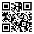 Yahoo奇摩美妝大賞得獎商品 康是美app優惠