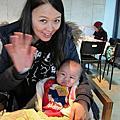 chichi姨姨生日 (中壢綠風) 20