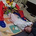 咖哩匠&玩玩具 20110420