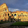 我的歐洲之旅 Europe
