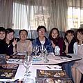 2005.2月成淵國中同學會