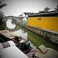 2011/06 上海行DAY3 蘇州