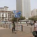 2011/06 上海行DAY4