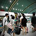 2011/06 上海行DAY6