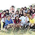 2009/2011畢業快樂集合照