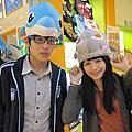 2010/02 寒假春假