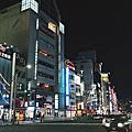 2016/01/21-24東京行
