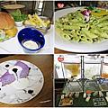 VegFarm無國界蔬食餐廳