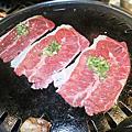 舞浜Maihama燒肉