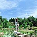 蓮荷園休閒農場