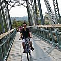 后豐&東豐自行車步道