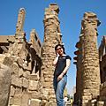 埃及沙漠古文明之旅day6~11