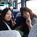 2009大阪京都05/19_心齋橋