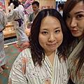 2009大阪京都05/20_清水寺、京都