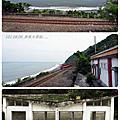 1010804-06_台南、台東、花蓮