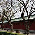 41.台南延平郡王祠 (2013.03.15)
