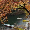 51.秋の廣島、山口縣 (2013.11)