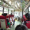 2007日本關西:京都走不停