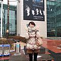 ※ 2014 冬 ※  ♥ 二月八號五月天諾亞方舟演唱會韓國場  ♥