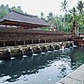 09年峇里島