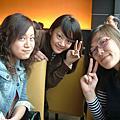 Apr.2006喜多屋班聚