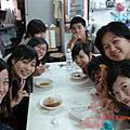Oct.2006.屏東東港遊