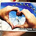 AUG.2009。新加坡