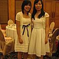 謝師宴20080530