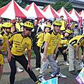 2008單車日