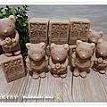 代製母乳皂(苗栗曉琳媽咪)