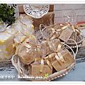 代製母乳皂(台南米米媽咪)
