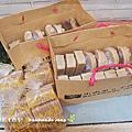 代製母乳皂(台北岱玟媽咪)