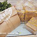 代製母乳皂(高雄yam媽咪)