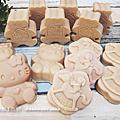 代製母乳皂(台中幸幸媽咪)