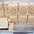 代製母乳皂(桃園大誠媽)