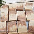 代製母乳皂(台南小管媽咪)
