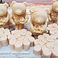 代製母乳皂(高雄宇瑄媽咪)