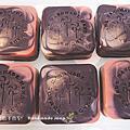代製母乳皂(台北Lucy媽咪)